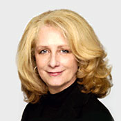 Allison Rosen