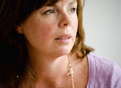 Fiona Kelman Brown